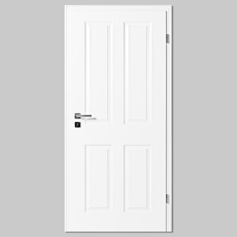 Bekannt Innentüren in Weiß von Mideva | Mideva JO39